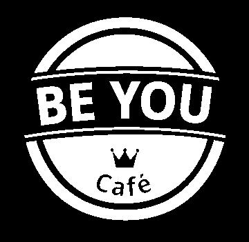 Be You Café